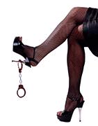 ACCESSOIRES FÉTICHE BDSM POUR DES JEUX ÉROTIQUES POUR VIVRE LIBREMENT AVEC VOTRE PARTENAIRE. UNIQUEMENT DES PRODUITS ARTISANAUX DE HAUTE QUALITÉ