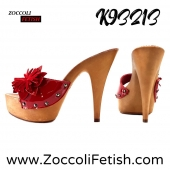 K93213 - RED Contattaci per info e sconti SPECIALI! ☎ 0815765297 📲 WhatsApp 3332624851 ▶️Instagram Direct ▶️Facebook - - - - - - - - - - - #hotstyle #fashionista #fashionstyle #styleheels #styleinspiration #shoefie #shoeselfie #shoesaddiction #shoeporn #skyhighheels #tacchisexy #tacchialtissimi #tacchialti #scarpesexy #sexyshoes #italiangoddess #feetgoddess #feetmodel #feetworship #italianwife #feetwife #piediitaliani #follow #followme #seguimi #seguici #followers #likethis