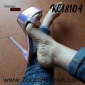 KC18104 Multicolor Per info e acquisti contattaci su messenger 💌 o al numero WhatsApp 3332624851 📲 Le spedizioni potrebbero subire dei ritardi 🚛 Shipments may be delayed ✈️ ➡www.zoccolifetish.com Your erotic Shoe ❤️ - - - - - - - - - -  #zoccolifetish #zoccolialti #mules #sexymules #muleshoes #rainbow #highheelsfetish #heelsfetish #heelsaddict #tacchisexy #tacchialtissimi #tacchialti #shoefetish #shoefielicious #shoeporn #shoesaddiction #skyhighheels #shopping #shoppingonline #feetworship #likethis #followers #seguici #seguimi #followme #follow