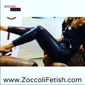 L3070 Nero Per info e acquisti contattaci su messenger 💌 o al numero WhatsApp 3332624851 📲 Le spedizioni potrebbero subire dei ritardi 🚛 Shipments may be delayed ✈️ ➡www.zoccolifetish.com Your erotic Shoe ❤️ - - - - - - - - - -  #zoccolifetish #zoccolialti #mules #sexymules #muleshoes #shoponline #highheelsfetish #heelsfetish #heelsaddict #tacchisexy #tacchialtissimi #tacchialti #shoefetish #shoefielicious #shoeporn #shoesaddiction #skyhighheels #shopping #shoppingonline #feetworship #likethis #followers #seguici #seguimi #followme #follow
