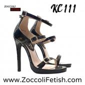 New entry!!! Il nostro sensuale e bellissimo sandalo KC111 in vernice nera 💫 Disponibile qui 👇https://bit.ly/2CWqDmT  Per info o acquisti contattaci in DM💌 O al numero  whatsapp 3332624851🤳🥰  #zoccolifetish #patentsandal  #zoccolialti #mules #sexymules #muleshoes #personalized #highheelsfetish #heelsfetish #heelsaddict #tacchisexy #tacchialtissimi #tacchialti #shoefetish #shoefielicious #shoeporn #shoesaddiction #skyhighheels #shopping #shoppingonline #feetworship #likethis #followers #seguici #seguimi #followme #follow