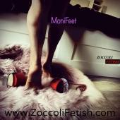 KH105 Rosso Per info e acquisti contattaci su messenger 💌 o al numero WhatsApp 3332624851 📲 Le spedizioni potrebbero subire dei ritardi 🚛 Shipments may be delayed ✈️ ➡www.zoccolifetish.com Your erotic Shoe ❤️ - - - - - - - - - -  #zoccolifetish #zoccolialti #mules #sexymules #muleshoes #redshoes #highheelsfetish #heelsfetish #heelsaddict #tacchisexy #tacchialtissimi #tacchialti #shoefetish #shoefielicious #shoeporn #shoesaddiction #skyhighheels #shopping #shoppingonline #feetworship #likethis #followers #seguici #seguimi #followme #follow
