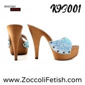K93001 Glitter Per info e acquisti contattaci su messenger 💌 o al numero WhatsApp 3332624851 📲 Le spedizioni potrebbero subire dei ritardi 🚛 Shipments may be delayed ✈️ ➡www.zoccolifetish.com Your erotic Shoe ❤️ - - - - - - - - - -  #zoccolifetish #zoccolialti #mules #sexymules #muleshoes #sexyheels👠 #highheelsfetish #heelsfetish #heelsaddict #tacchisexy #tacchialtissimi #tacchialti #shoefetish #shoefielicious #shoeporn #shoesaddiction #skyhighheels #shopping #shoppingonline #feetworship #likethis #followers #seguici #seguimi #followme #follow