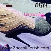 G1561 Disponibile qui -> https://bit.ly/3eSKCjV Scegli fra le migliaia di combinazioni che offrono i brand Kiara Shoes e Gioie Italiane ! Per info e acquisti contattaci su messenger 💌 o al numero WhatsApp 3332624851 📲 Le spedizioni potrebbero subire dei ritardi 🚛 Shipments may be delayed ✈️ ➡www.zoccolifetish.com Your erotic Shoe ❤️ - - - - - - - - - -  #zoccolifetish #zoccolialti #mules #sexymules #muleshoes #personalized #highheelsfetish #heelsfetish #heelsaddict #tacchisexy #tacchialtissimi #tacchialti #shoefetish #shoefielicious #shoeporn #shoesaddiction #skyhighheels #shopping #shoppingonline #feetworship #likethis #followers #seguici #seguimi #followme #follow
