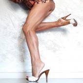 Parola d'ordine? Sensualitá!!!💥💥💣💣💣💣 Customer: @annakarate3  Per info o acquisti contattaci in DM💌 O al numero whatsapp 3332624851📲 *for info or purchase contact us in DM💌 • • • #zoccolifetish #trasgressione #sensual #sexyshoes  #seguici #buyonline  #buyoninstangram #badgirl #heel #heelclogs #clogs #zoccoli #madeinitaly #original #artigian #sabot #mules #moda #highheel #compraonline #instashoes #sandal #clogssandal #taccoalto #picture #pictureoftheday #followme