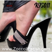 K9511  Scegli fra le migliaia di combinazioni che offrono i brand Kiara Shoes e Gioie Italiane ! Per info e acquisti contattaci su messenger 💌 o al numero WhatsApp 3332624851 📲 Le spedizioni potrebbero subire dei ritardi 🚛 Shipments may be delayed ✈️ ➡www.zoccolifetish.com Your erotic Shoe ❤️ - - - - - - - - - -  #zoccolifetish #zoccolialti #mules #sexymules #muleshoes #personalized #highheelsfetish #heelsfetish #heelsaddict #tacchisexy #tacchialtissimi #tacchialti #shoefetish #shoefielicious #shoeporn #shoesaddiction #skyhighheels #shopping #shoppingonline #feetworship #likethis #followers #seguici #seguimi #followme #follow