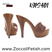 Disponibili sul nostro store!!!➡www.zoccolifetish.com 100% MADE IN ITALY 100% HANDMADE 100% SATISFIED - Contact us ☎ 0815765297 📲 WhatsApp 3332624851 ▶️Instagram Direct. ▶️Facebook - - - - - - - - - - - #stilettos #heelslover #heelsaddict #heelsofcourse #heel #zoccolifetish #heelsaddict #heellove #heels👠 #heeladdict #shoppingonline #tacchisexy #skyhighheels #heelsfetish #shoesaholic #shoesaddiction #shoeporn #blackheels #sexymules #mules #mulesandals #zoccolifetish #piedisexy #feetworship #follow #followme #seguimi #seguici #followers #likethis