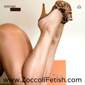 La nostra sensuale @annakaratefeet35 indossa i nostri sexy e trasgressivi zoccoli k93001 disponibili qui👇  https://bit.ly/31sDmpN  insieme a tanti altri modelli fantastici e cool sul nostro sito Zoccoli Fetish per un'estate alla moda ed indimenticabile🥰 Per info o acquisti contattaci in DM📩 O sul nostro numero whatsapp 3332624851📲.   #leopardmules #zoccolifetish #zoccolialti #mules #leopardclogs  #sexymules #muleshoes #personalized #highheelsfetish #heelsfetish #heelsaddict #tacchisexy #tacchialtissimi #tacchialti #shoefetish #shoefielicious #shoeporn #shoesaddiction #skyhighheels #shopping #shoppingonline #feetworship #likethis #followers #seguici #seguimi #followme #follow #sexyleopardclogs