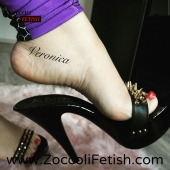 Per info e acquisti contattaci su messenger 💌 o al numero WhatsApp 3332624851 📲 Le spedizioni potrebbero subire dei ritardi 🚛 Shipments may be delayed ✈️ ➡www.zoccolifetish.com Your erotic Shoe ❤️ - - - - - - - - - -  #zoccolifetish #zoccolialti #mules #sexymules #muleshoes #black #highheelsfetish #heelsfetish #heelsaddict #tacchisexy #tacchialtissimi #tacchialti #shoefetish #shoefielicious #shoeporn #shoesaddiction #skyhighheels #shopping #shoppingonline #feetworship #likethis #followers #seguici #seguimi #followme #follow