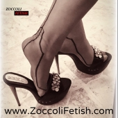 ➡www.zoccolifetish.com Your erotic Shoe ❤️ 100% MADE IN ITALY 100% HANDMADE 100% SATISFIED - Contact us. ☎ 0815765297 📲 WhatsApp 3332624851 ▶️Instagram Direct. ▶️Facebook - - - - - - - - - - - #stilettos #heelslover #zoccolisexy #heelsofcourse #heel #heels #heelsaddict #heellove #zoccolicontacco #heeladdict #shoppingonline #tacchisexy #redclogs #heelsfetish #shoesaholic #shoesaddiction #shoeporn #redheels #zoccolialti #mules #mulesandals #zoccolifetish #piedisexy #feetworship #follow #followme #seguimi #seguici #followers #likethis