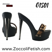 Nuovo modello disponibile sul nostro Store ! ➡www.zoccolifetish.com  Your erotic Shoe ❤️ 100% MADE IN ITALY 100% HANDMADE 100% SATISFIED - Contact us. ☎ 0815765297 📲 WhatsApp 3332624851 ▶️Instagram Direct. ▶️Facebook - - - - - - - - - - - #stilettos #heelslover #zoccolisexy #heelsofcourse #heel #heels #heelsaddict #heellove #zoccolicontacco #heeladdict #shoppingonline #tacchisexy #redclogs #heelsfetish #shoesaholic #shoesaddiction #shoeporn #redheels #zoccolialti #mules #mulesandals #zoccolifetish #piedisexy #feetworship #follow #followme #seguimi #seguici #followers #likethis