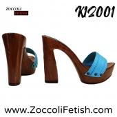 K12001  Scegli fra le migliaia di combinazioni che offrono i brand Kiara Shoes e Gioie Italiane ! Per info e acquisti contattaci su messenger 💌 o al numero WhatsApp 3332624851 📲 Le spedizioni potrebbero subire dei ritardi 🚛 Shipments may be delayed ✈️ ➡www.zoccolifetish.com Your erotic Shoe ❤️ - - - - - - - - - -  #zoccolifetish #zoccolialti #mules #sexymules #muleshoes #personalized #highheelsfetish #heelsfetish #heelsaddict #tacchisexy #tacchialtissimi #tacchialti #shoefetish #shoefielicious #shoeporn #shoesaddiction #skyhighheels #shopping #shoppingonline #feetworship #likethis #followers #seguici #seguimi #followme #follow